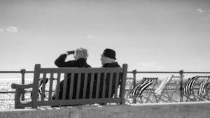 séniors personnes âgées retraite indépendance