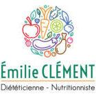 Emilie CLEMENT